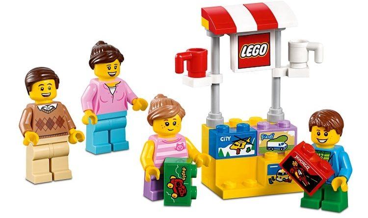 LEGO 40346 LEGOLAND 9 750x445