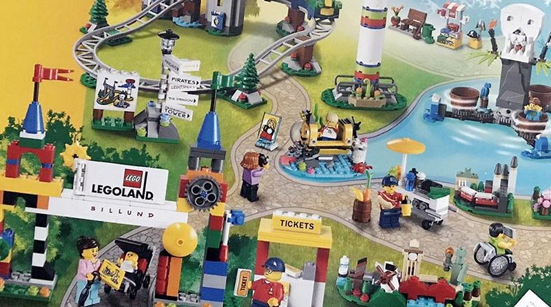LEGO 40346 LEGOLAND Featured 800 445