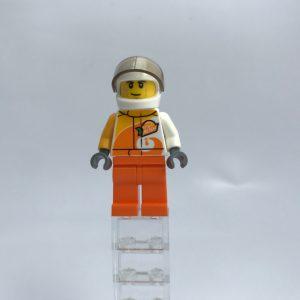 LEGO City 60218 Desert Rally Racer Featured 800 445 2 300x300