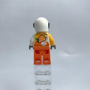 LEGO City 60218 Desert Rally Racer Featured 800 445 3 300x300