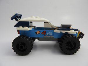 LEGO City 60218 Desert Rally Racer Featured 800 445 5 300x225