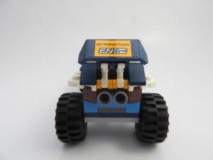 LEGO City 60218 Desert Rally Racer Featured 800 445 7 300x225