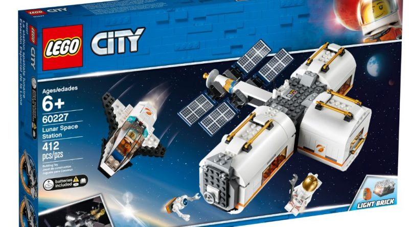 LEGO City Space Summer 2019 10 800x445