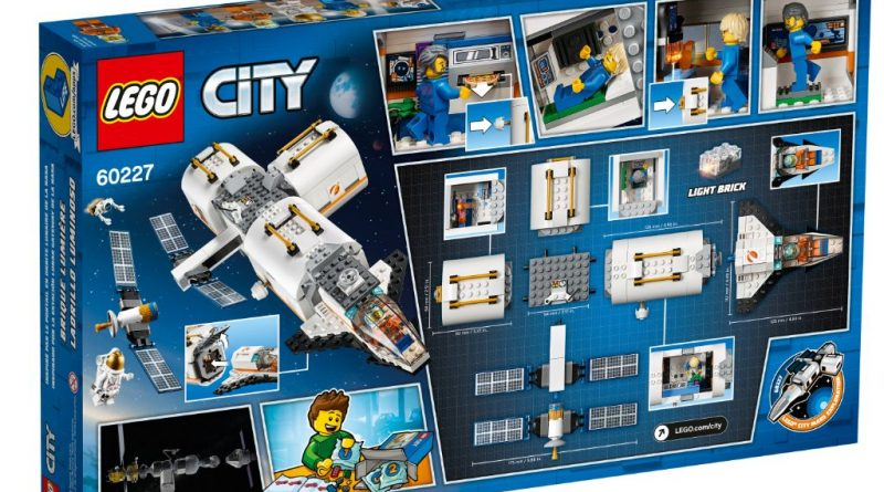 LEGO City Space Summer 2019 11 800x445