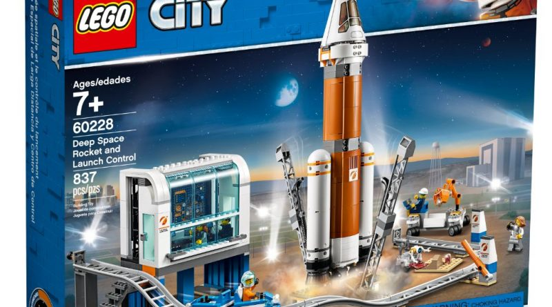 LEGO City Space Summer 2019 13 800x445