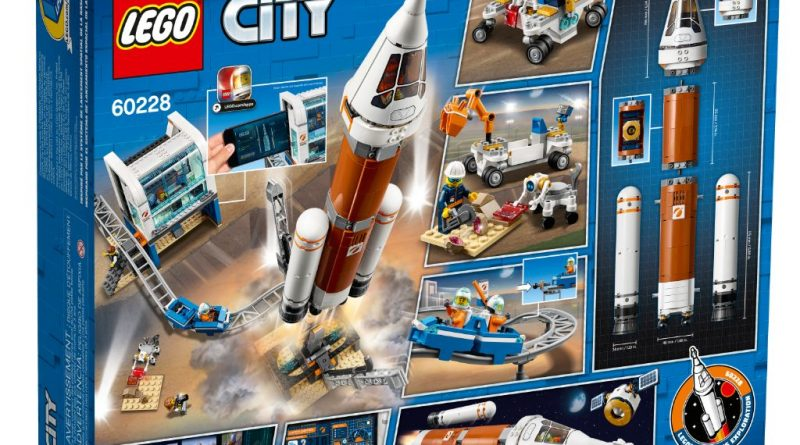 LEGO City Space Summer 2019 14 800x445