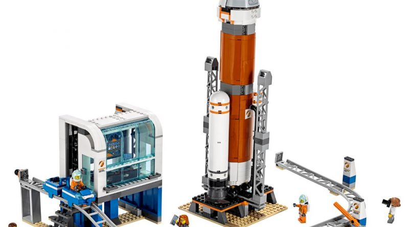 LEGO City Space Summer 2019 15 800x445