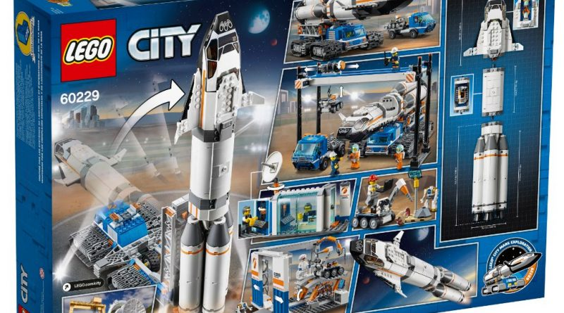 LEGO City Space Summer 2019 17 800x445