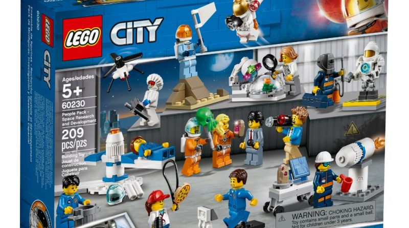 LEGO City Space Summer 2019 19 800x445
