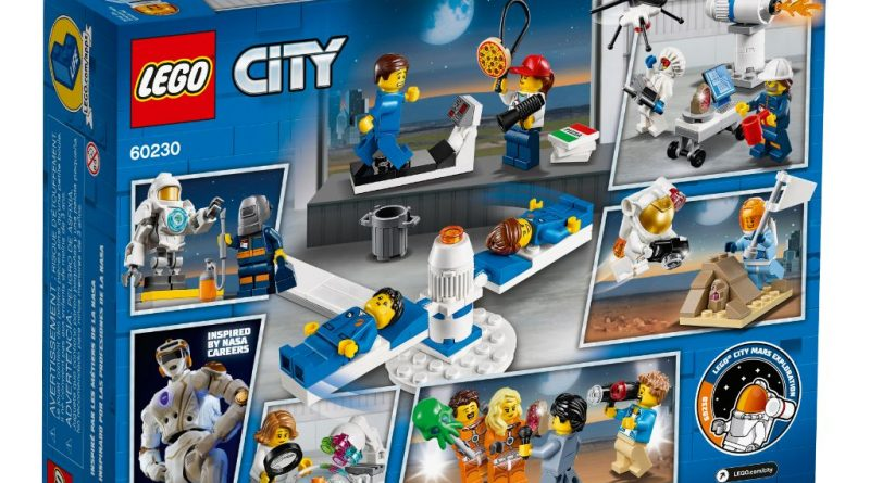 LEGO City Space Summer 2019 20 800x445