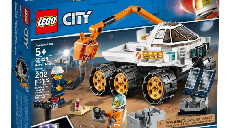 LEGO City Space Summer 2019 4 800x445