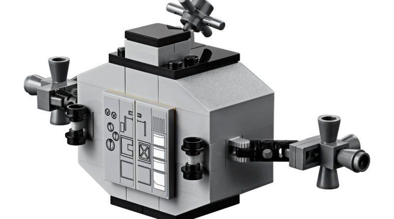 LEGO Creator Expert 10266 Lunar Lander 12 800x445