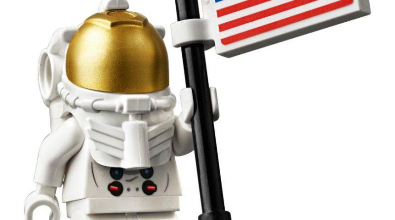 LEGO Creator Expert 10266 Lunar Lander 27 800x445