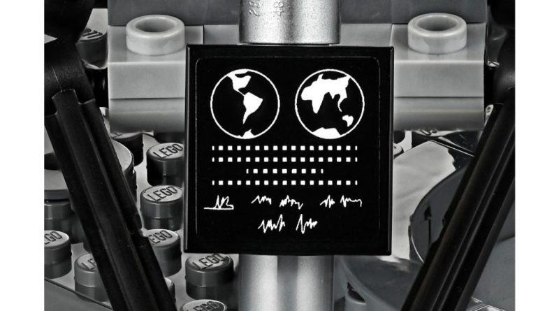 LEGO Creator Expert 10266 Lunar Lander 7 800x445
