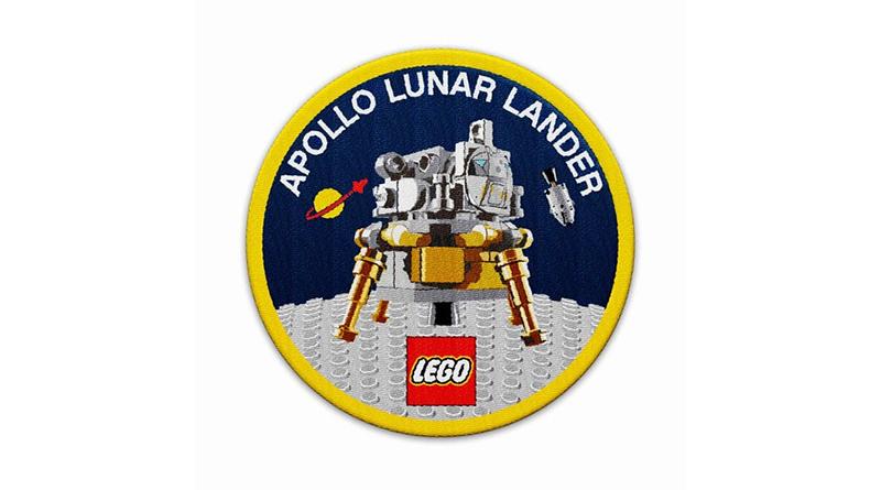 LEGO Creator Expert Lunar patch featured 800 445