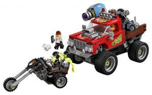 LEGO Hidden Side 70421 Truck 4 300x188