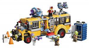 LEGO Hidden Side 70423 Bus 1 300x161