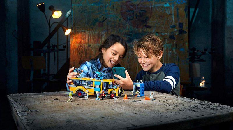 LEGO Hidden Side 70423 Bus 4 800x445