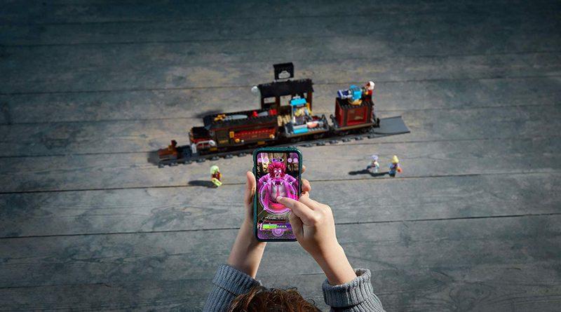 LEGO Hidden Side 70424 Train 9 800x445