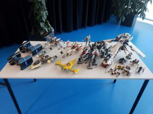 LEGO House Star Wars 20 Event 1 300x225