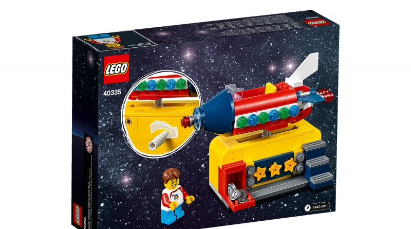 LEGO Ideas 40335 Moments In Space 2 800x445