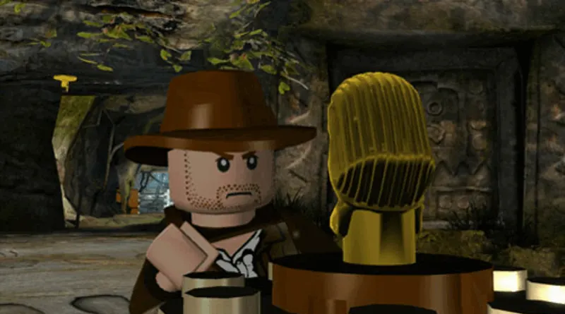 LEGO Indiana Jones Featured 800 445 800x445