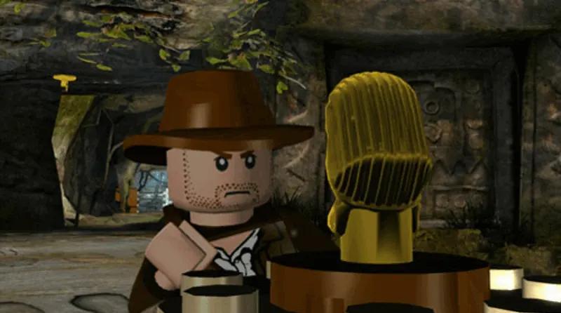 LEGO Indiana Jones Featured 800 445