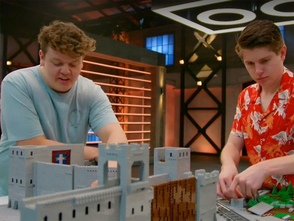 LEGO MASTERS Ep 8 3 1024x768