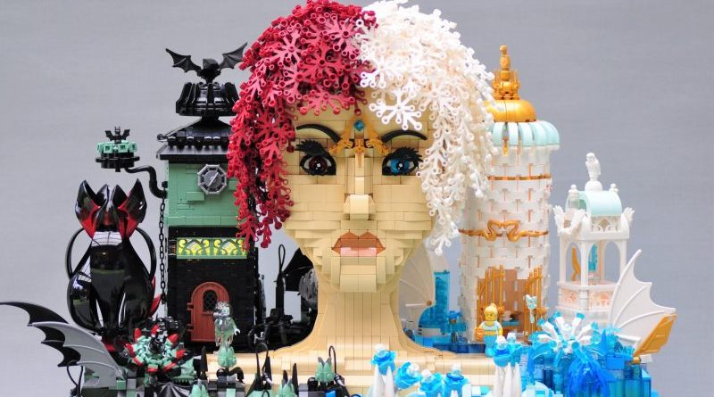 LEGO Mental Health E1557788794791 800x445