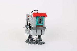LEGO Star Wars 75253 BOOST Droid Commander Sketch 1 300x200