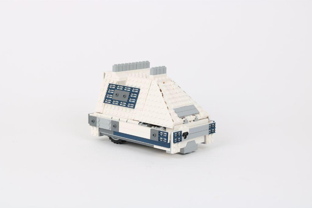 LEGO Star Wars 75253 BOOST Droid Commander Sketch 10 1024x683