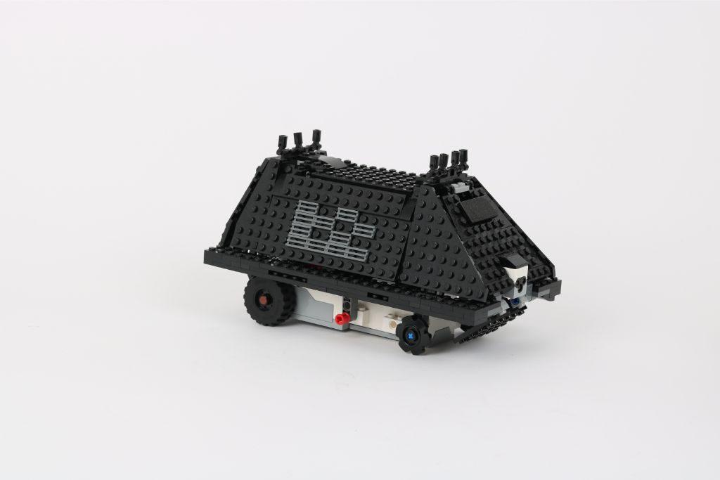 LEGO Star Wars 75253 BOOST Droid Commander Sketch 11 1024x683