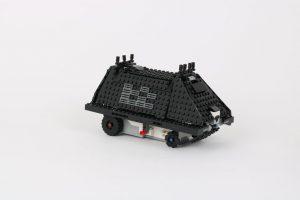 LEGO Star Wars 75253 BOOST Droid Commander Sketch 11 300x200
