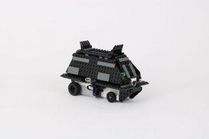 LEGO Star Wars 75253 BOOST Droid Commander Sketch 13 300x200