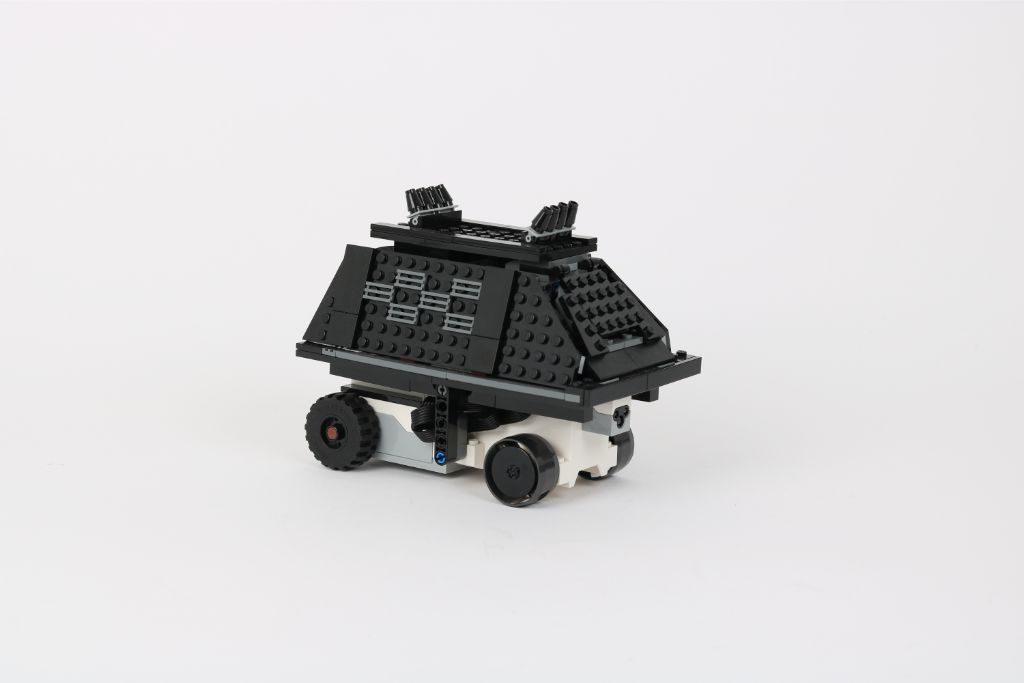 LEGO Star Wars 75253 BOOST Droid Commander Sketch 14 1024x683