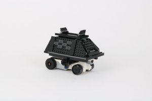 LEGO Star Wars 75253 BOOST Droid Commander Sketch 14 300x200