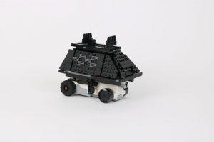 LEGO Star Wars 75253 BOOST Droid Commander Sketch 15 300x200