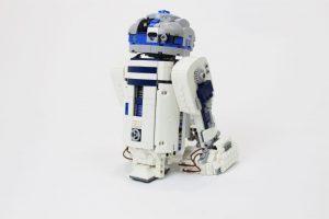 LEGO Star Wars 75253 BOOST Droid Commander Sketch 18 300x200