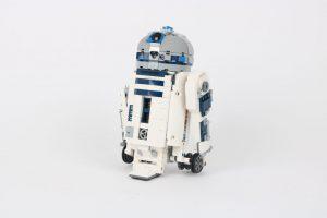 LEGO Star Wars 75253 BOOST Droid Commander Sketch 19 300x200