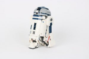 LEGO Star Wars 75253 BOOST Droid Commander Sketch 20 300x200