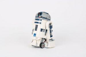 LEGO Star Wars 75253 BOOST Droid Commander Sketch 21 300x200