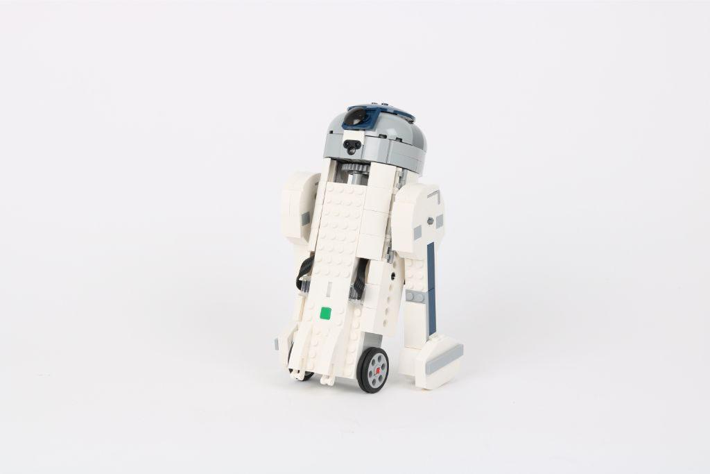 LEGO Star Wars 75253 BOOST Droid Commander Sketch 22 1024x683