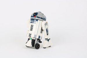 LEGO Star Wars 75253 BOOST Droid Commander Sketch 23 300x200