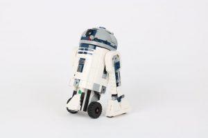 LEGO Star Wars 75253 BOOST Droid Commander Sketch 24 300x200