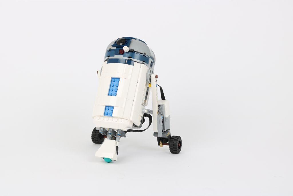 LEGO Star Wars 75253 BOOST Droid Commander Sketch 25 1024x683