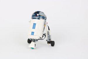 LEGO Star Wars 75253 BOOST Droid Commander Sketch 25 300x200