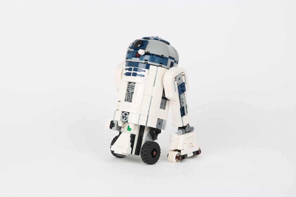 LEGO Star Wars 75253 BOOST Droid Commander Sketch 26 1024x683