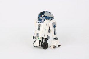 LEGO Star Wars 75253 BOOST Droid Commander Sketch 26 300x200