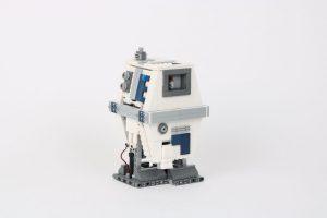 LEGO Star Wars 75253 BOOST Droid Commander Sketch 3 300x200