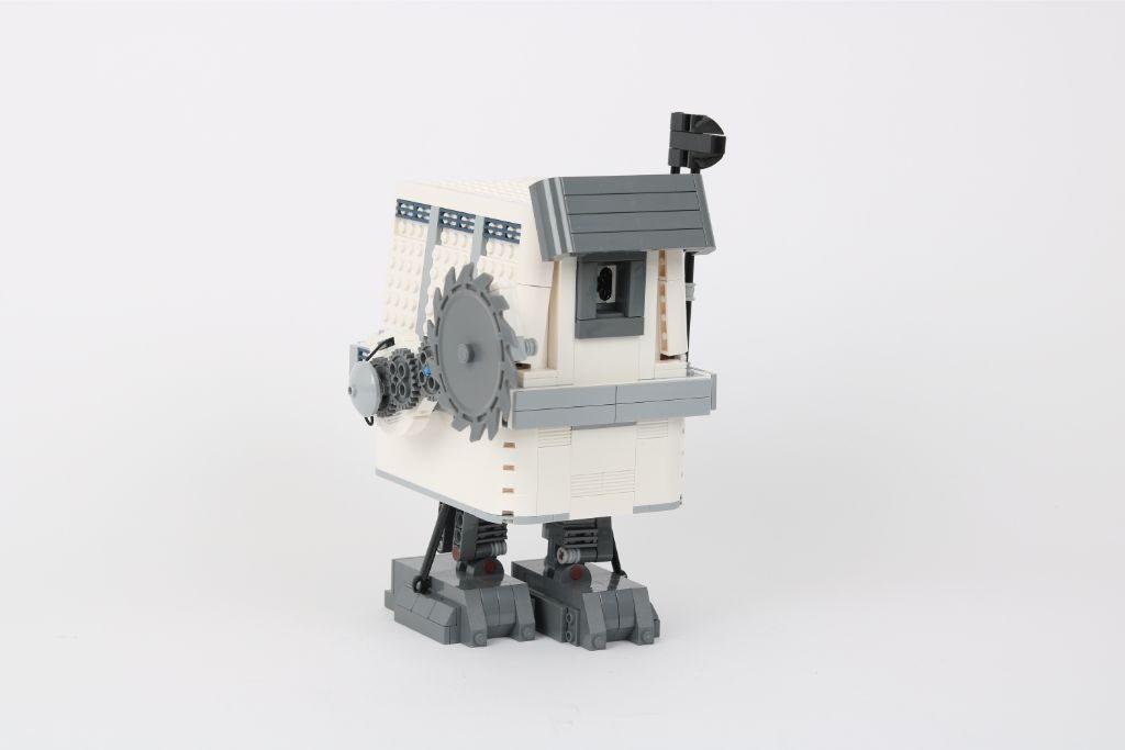 LEGO Star Wars 75253 BOOST Droid Commander Sketch 4 1024x683
